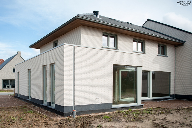 Nieuwbouw_36_2