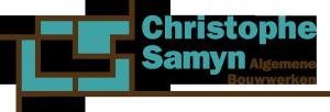 Christophe Samyn